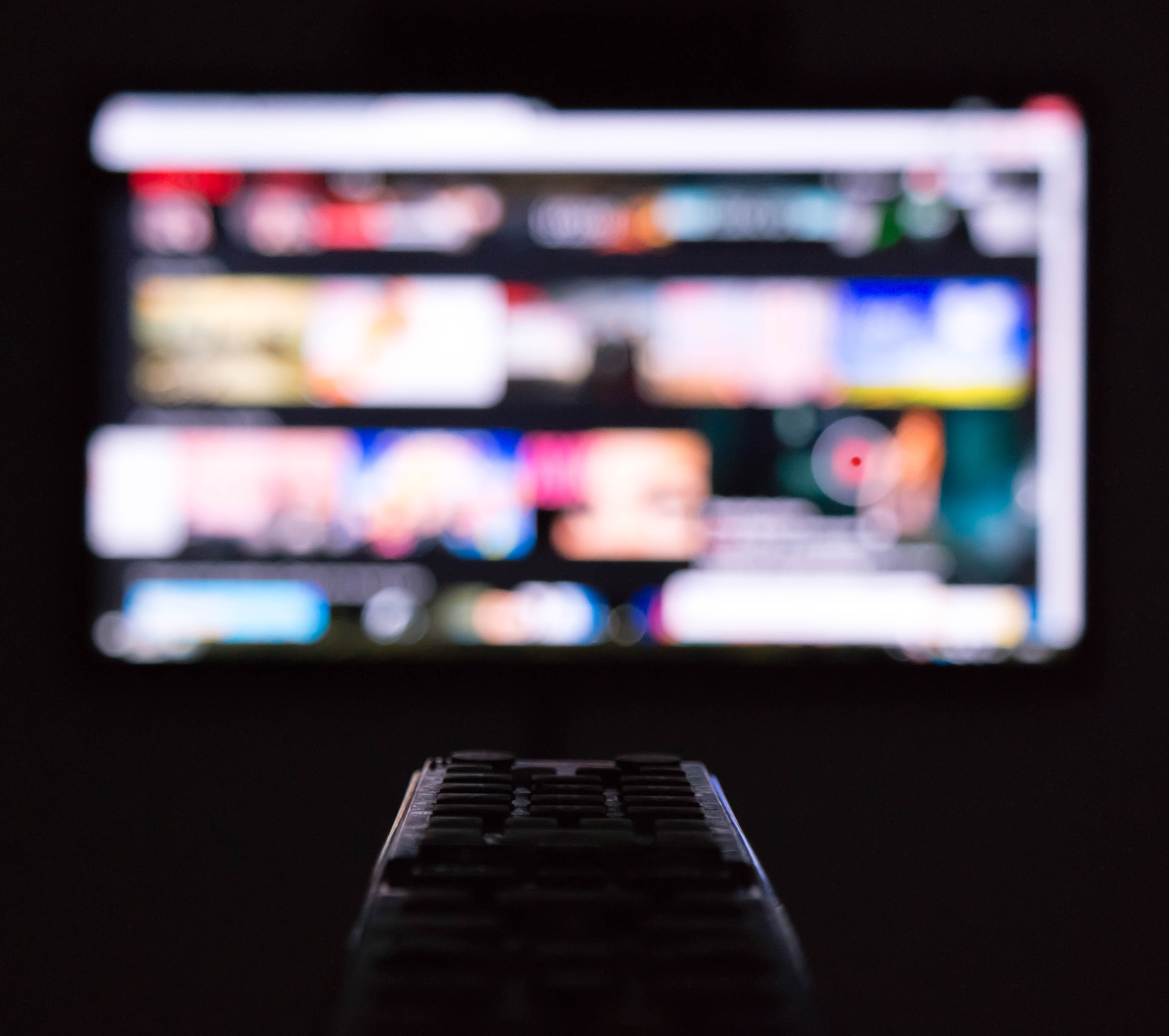 Preparing your company for a media crisis